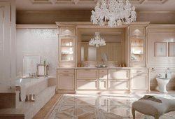 ▷ arredo bagno milano | negozi mobili bagno e accessori - Arredo Bagno Milano